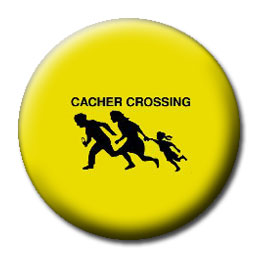 Cacher Crossing