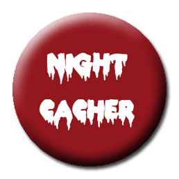 Night Cacher - Red