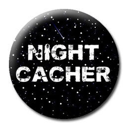 Night Cacher
