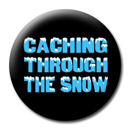 Caching Through The Snow